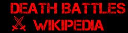 Death Battles Wikia