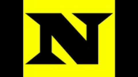WWE Nexus Theme-1360592234