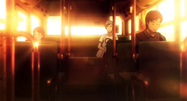 File:Miura on Bus.png