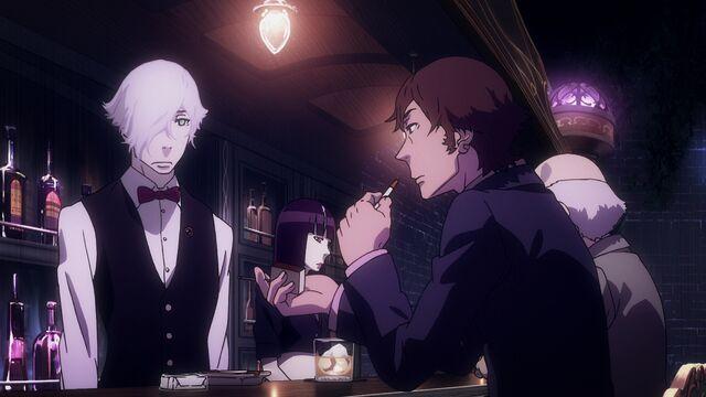 File:Otoko and Roujin at Quindecim.jpg
