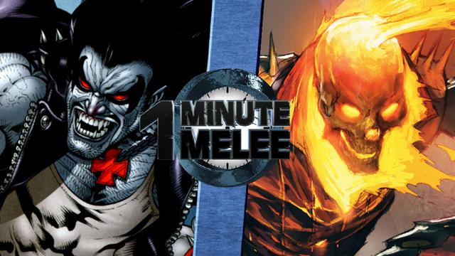 File:OMM Lobo vs Ghost Rider.png
