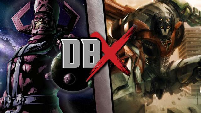 File:GA vs V DBX.jpg