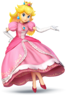 392692290 w640 h640 740full princess peach.jpg