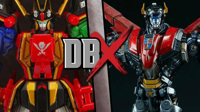 File:GO vs V DBX.jpg