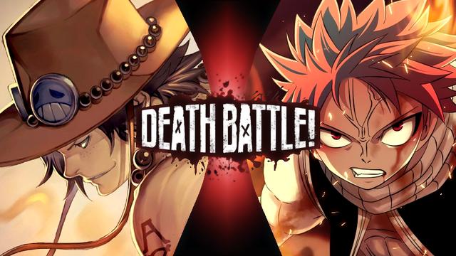 File:Ace VS Natsu (by DoomFest).png