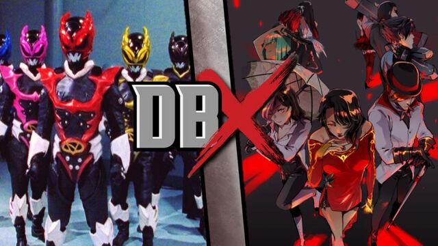 File:PR vs TC DBX.jpg