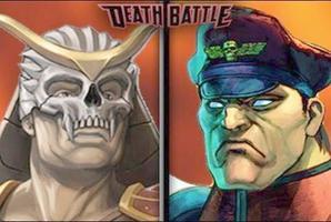 File:DEATH BATTLE Shao Kahn VS M Bison 111070764 thumbnail.jpg