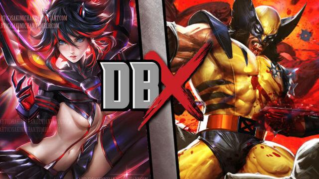 File:RM vs W DBX.jpg