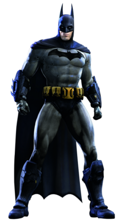 3314 batman-arkham-city-suit-injustice-prev