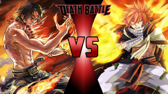 File:Portgas D. Ace vs. Natsu Dragneel.png
