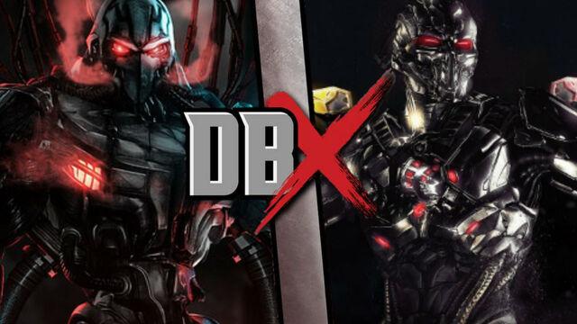 File:TB vs F DBX.jpg