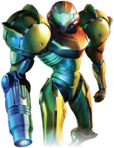 File:225px-Metroidprime3 1.png