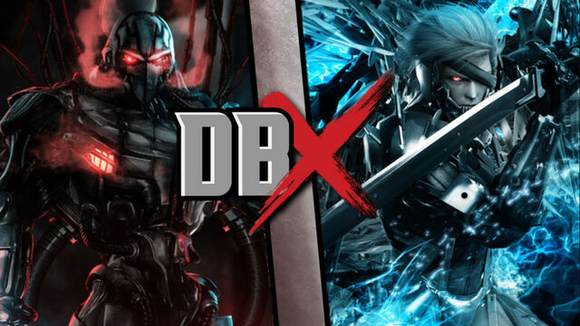 File:F vs R DBX.jpg