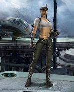 Mortal-Kombat-Vs-Dc-Universe-sonya-blade