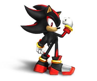 File:Shadow-The-Hedgehog-super-smash-bros-brawl-887910 372 310.jpg