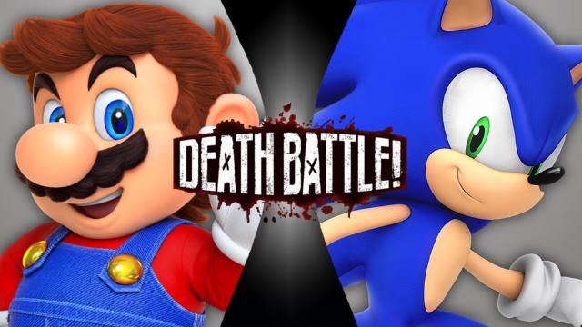 File:Mario vs Sonic 2 S4.jpg