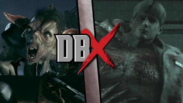 File:MB vs WB DBX.jpg