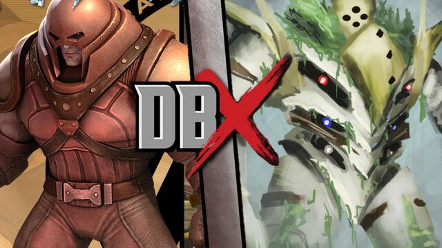 File:J vs RE DBX.jpg