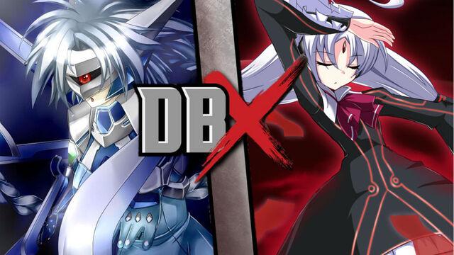 File:N13 vs V DBX.jpg
