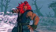 Street-Fighter-V-akuma-screenshot-13