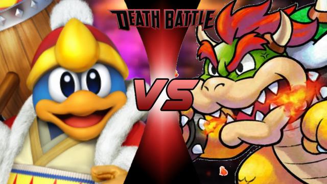 File:King D3 vs Bowser.png