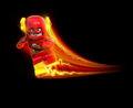 File:LEGO Flash.jpg