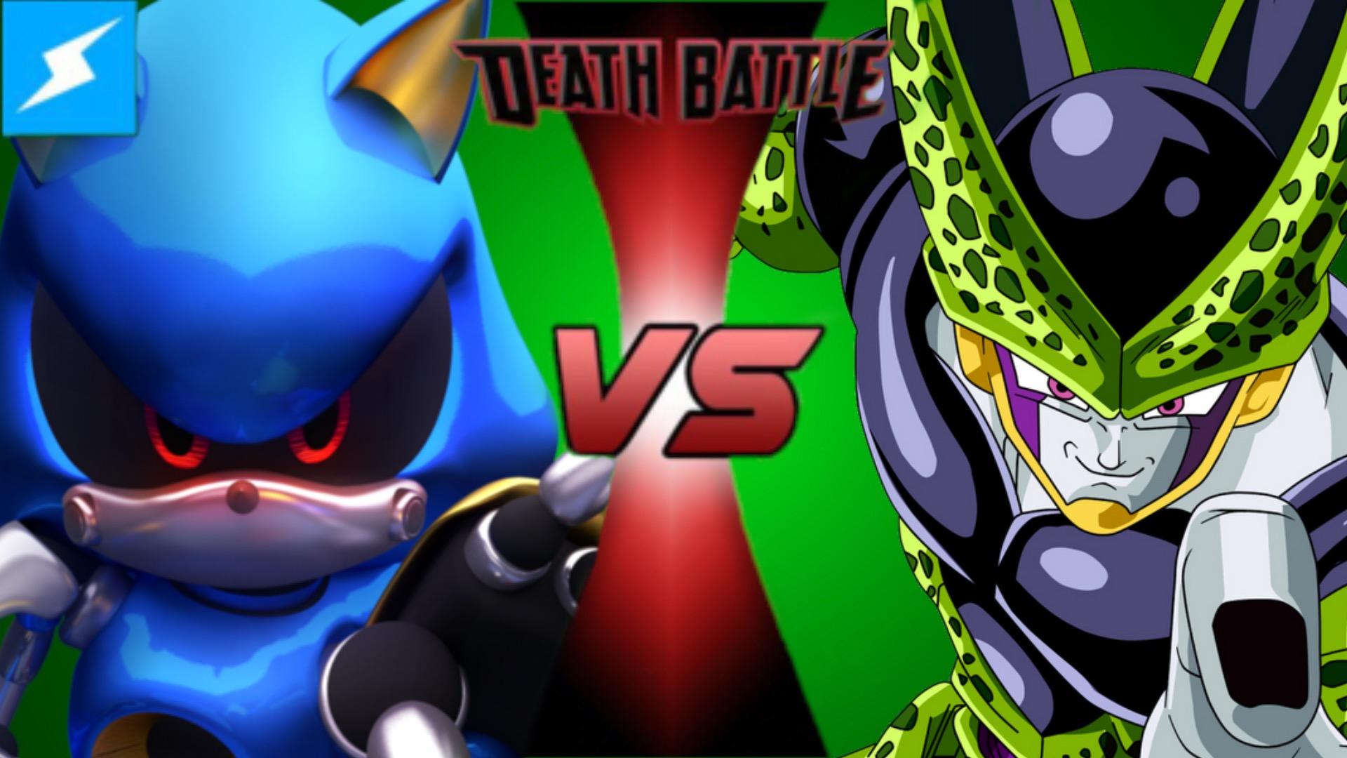 Metal Sonic V3 0 Vs Battles Wiki Fandom Powered By Wikia - Imagez co