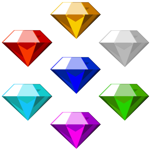 File:Chaos Emeralds.png