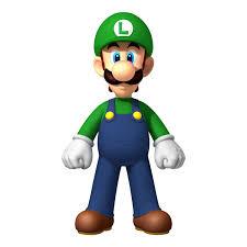 File:Luigi.jpeg