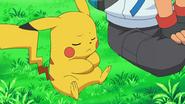 250px-Pikachu Bad Mood
