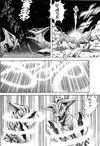 Ultraman Story0 HaloRings
