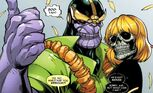 Deadpool-Thanos-Death-1