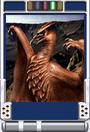 Rodan56 card