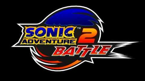 Live & Learn Main Theme of SA2 (Instrumental) - Sonic Adventure 2 Music Extended