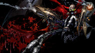 Spawn-Wallpapers-2