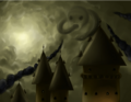 Thumbnail for version as of 15:40, October 16, 2012