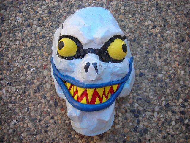 File:Ryuk Mask by Lasrin.jpg