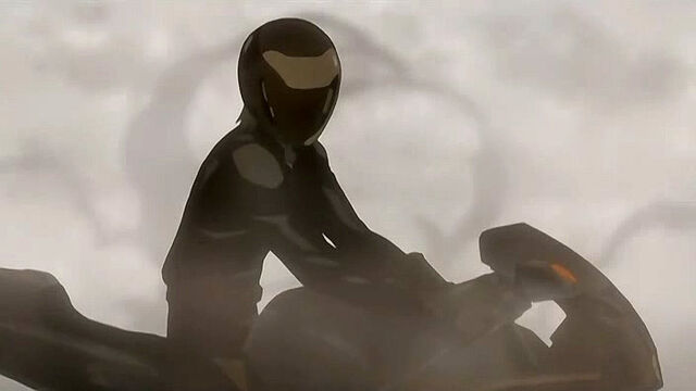 File:Mello-deathnote-motorbike.jpg