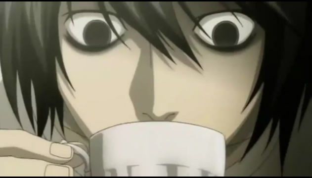 File:Death Note Episode 6 - YouTube-2012022511228-.JPG