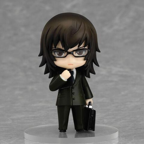 Ficheiro:A Mikami Nendoroid petite.jpg