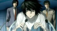 Death-Note-death-note-16355028-701-386