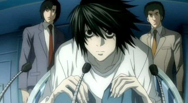 File:Death-Note-death-note-16355028-701-386.jpg