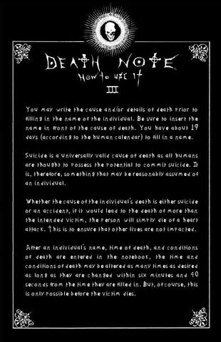 File:Deathnote-rules 3.jpg