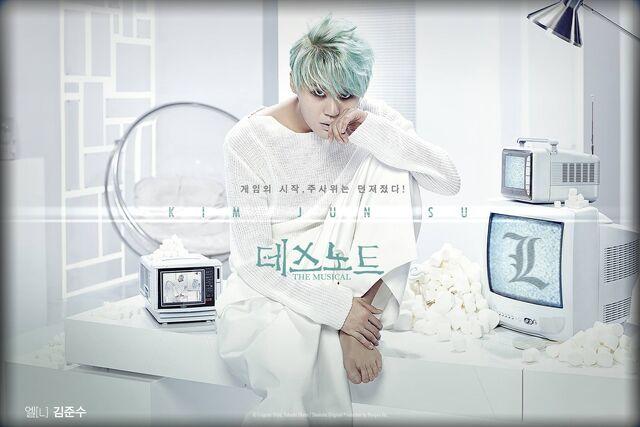 File:Musical Korean promo L 8.jpg
