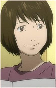 Ficheiro:Sachiko Yagami.jpg