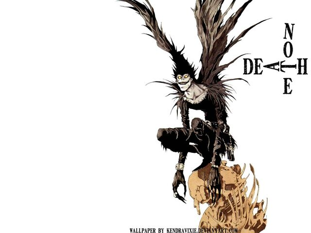 File:Wallpaper sfondi death note03.jpg