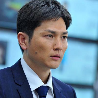 File:Films character icon Matsuda-LNW.jpg