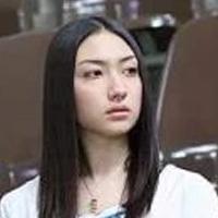 File:Films character icon Shiori.jpg