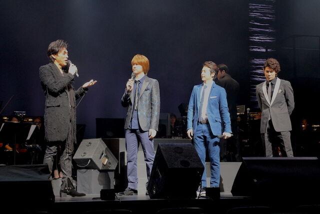 File:Musical 2017 Concert group.jpg