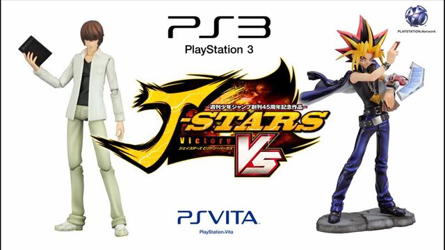 File:J-Stars Victory Vs Light and Yugi.jpg